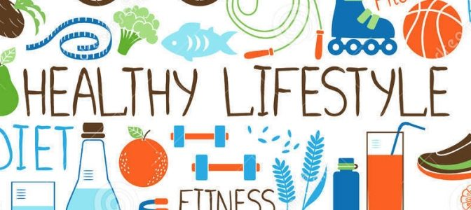 the ways of healthy lifestyle The seven golden rules for a healthy life: simple lifestyle steps can help prevent cancer and heart disease, say experts rules include being a healthy weight.